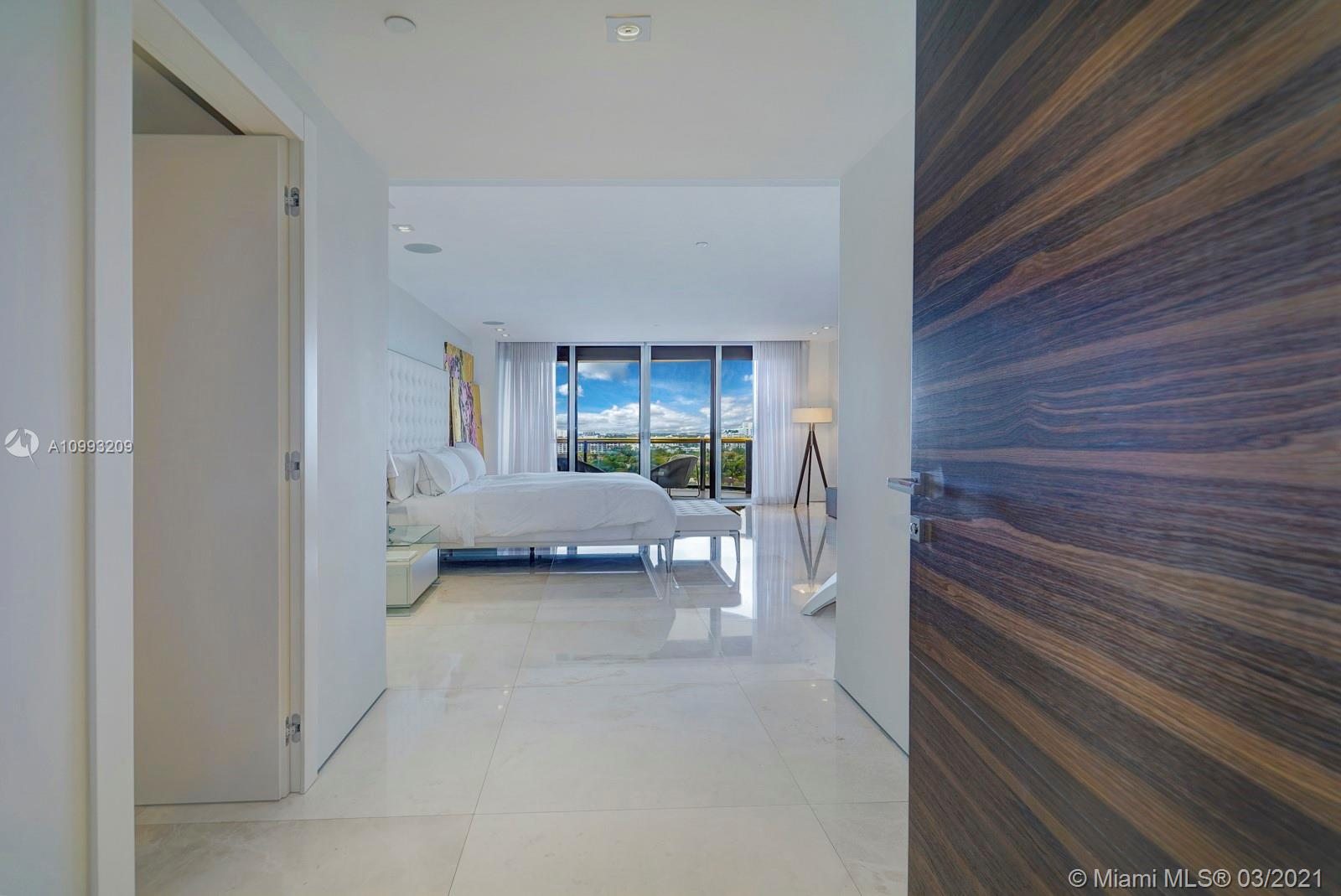 Bal Harbour Tower #10J photo18