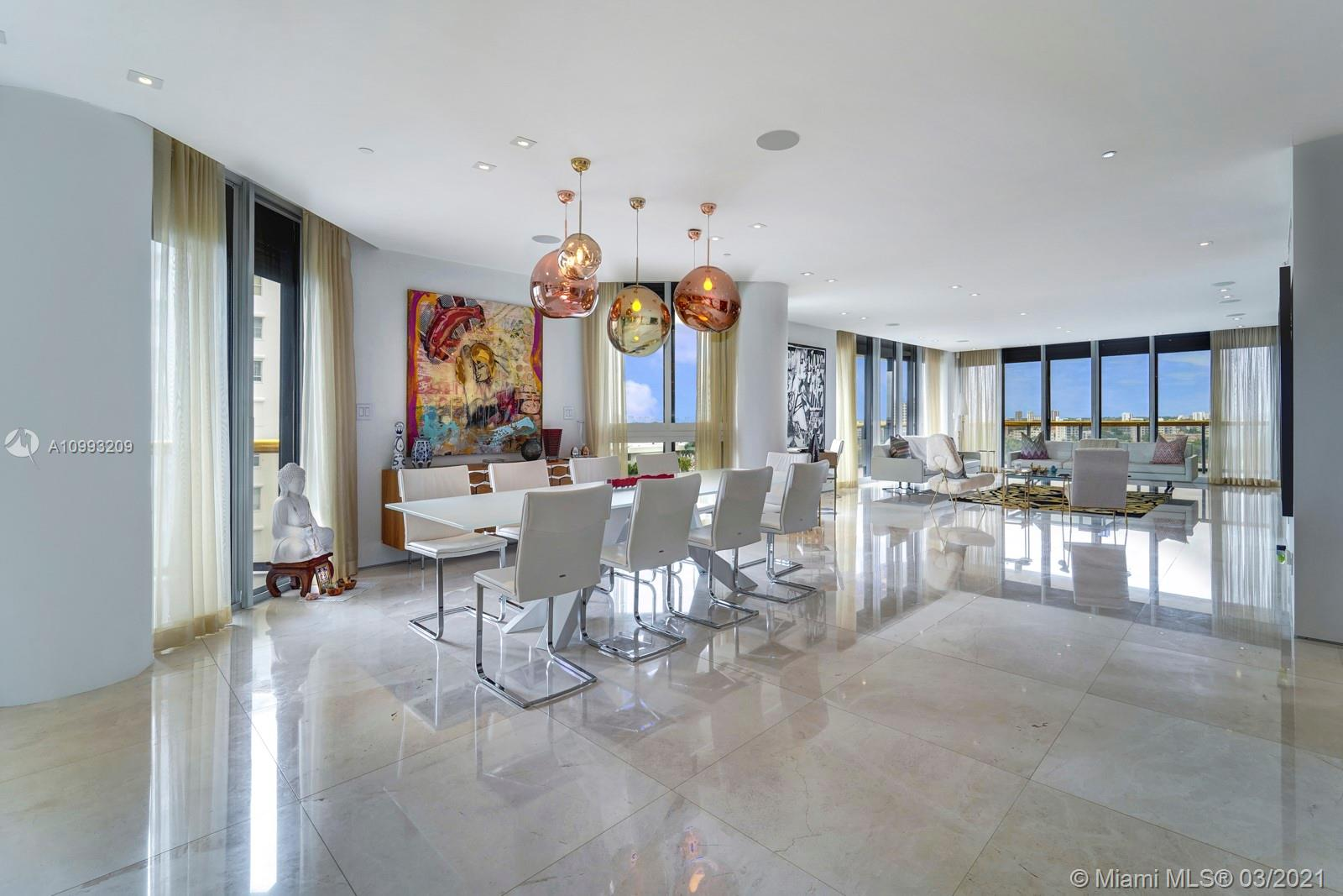Bal Harbour Tower #10J photo08