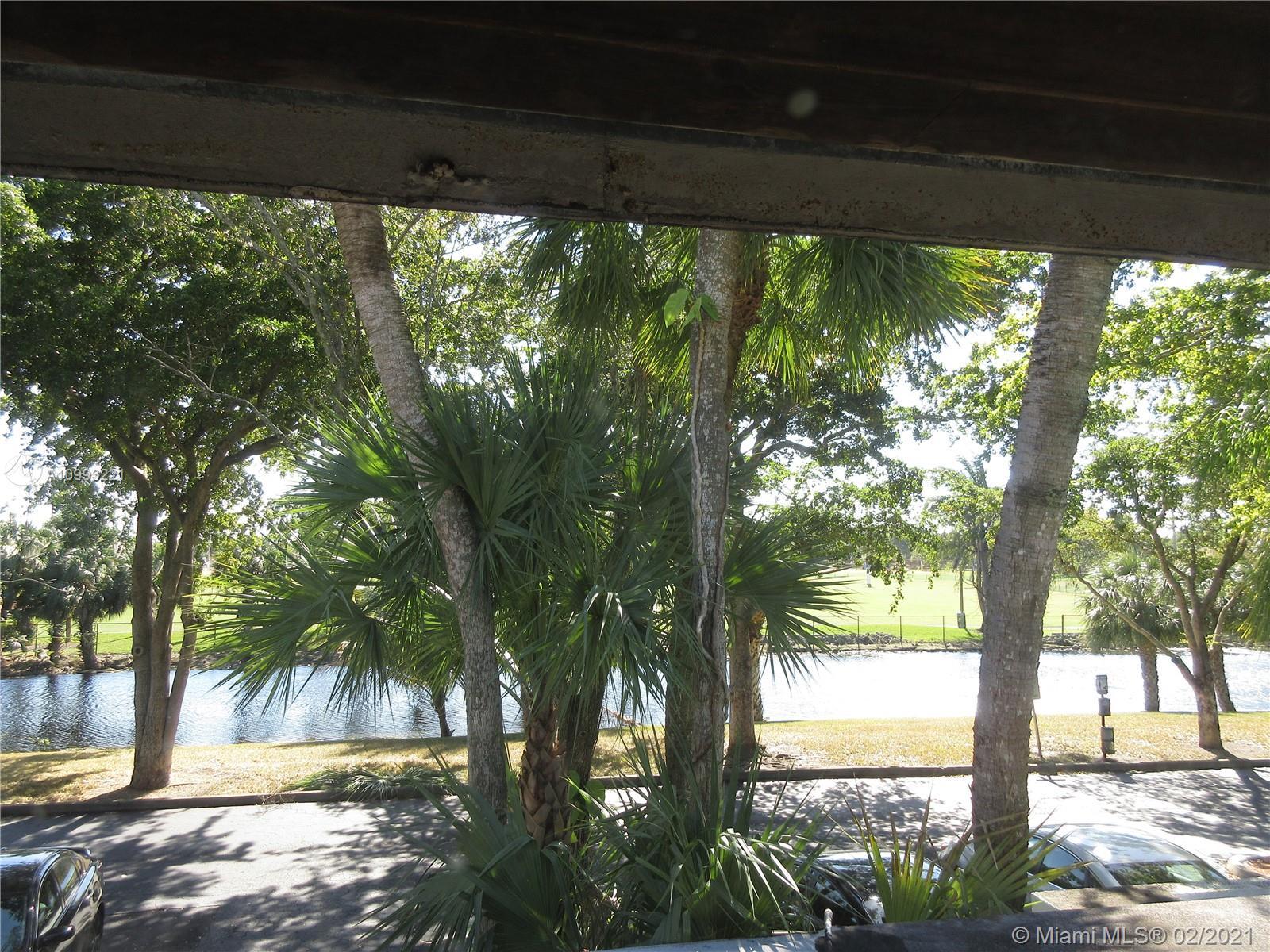 Miami Lakes #6439 - 17 - photo
