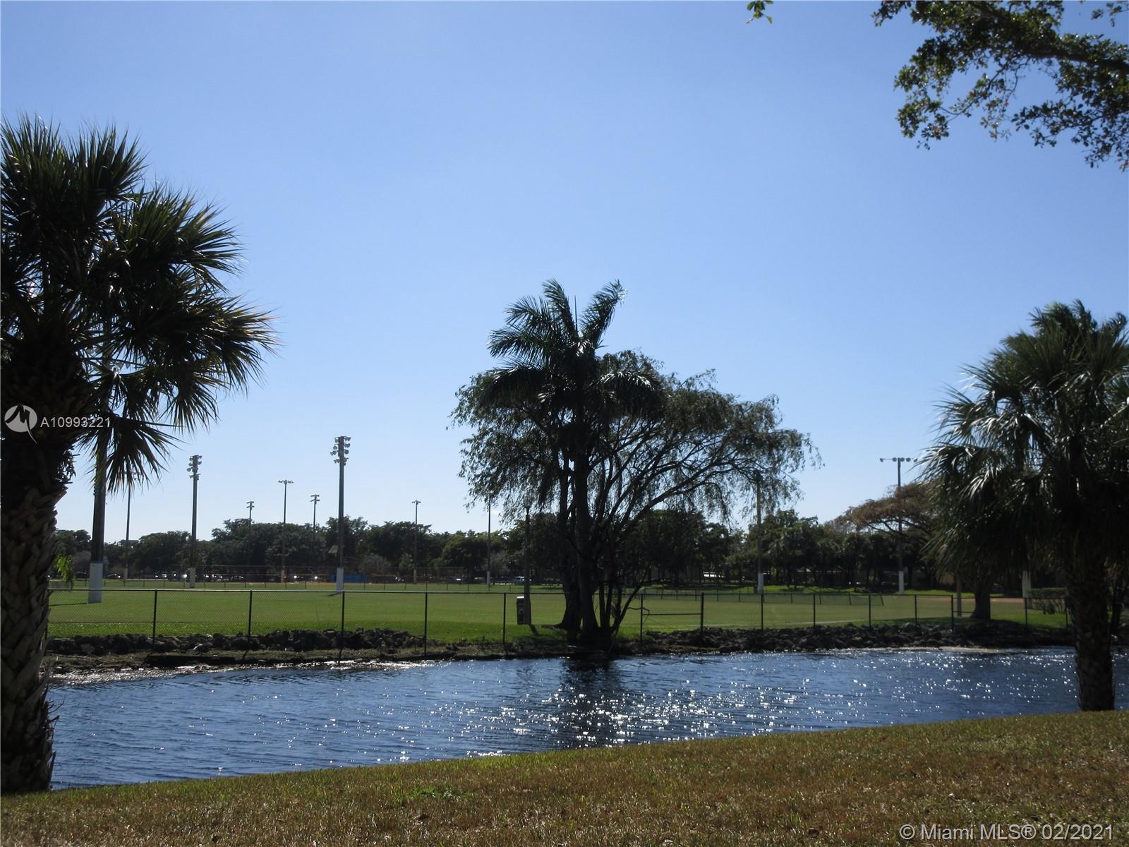 Miami Lakes #6439 - 22 - photo