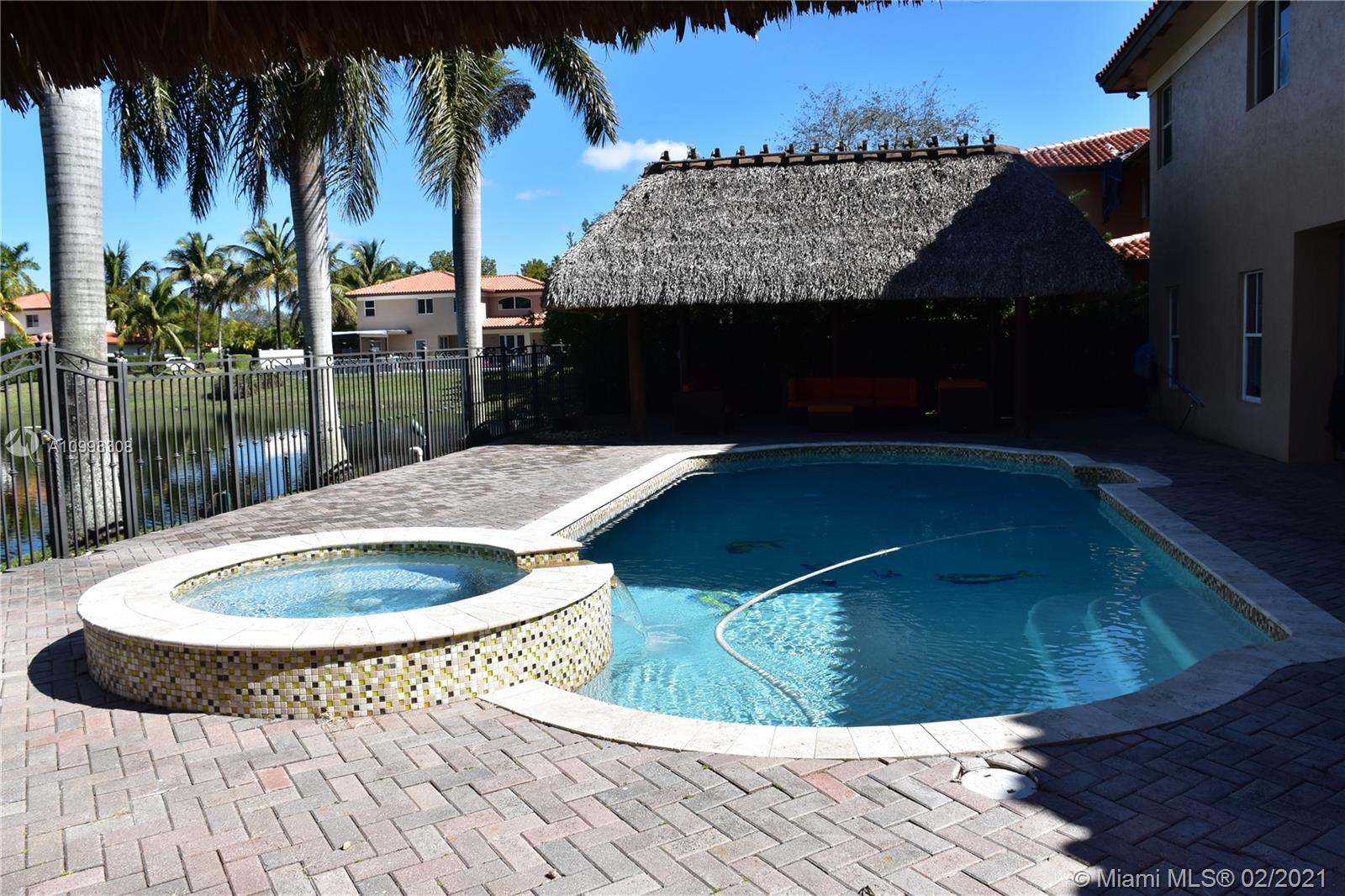 Miami Lakes # photo13