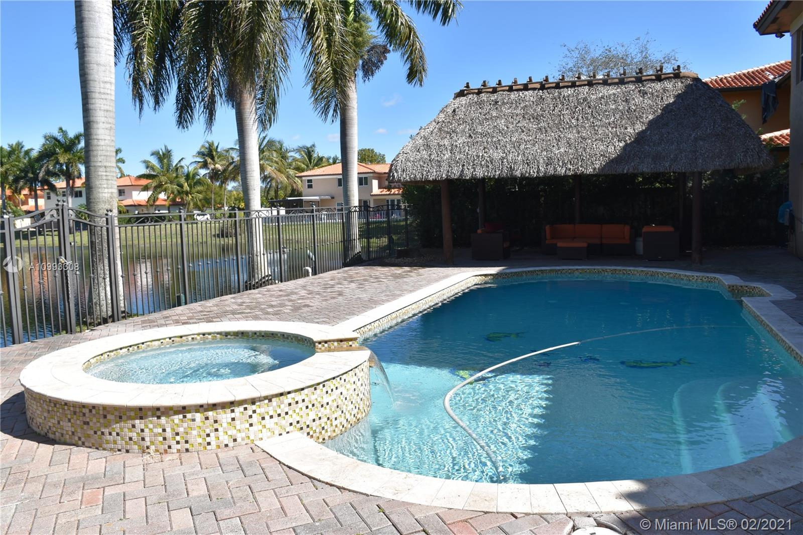 Miami Lakes # photo12