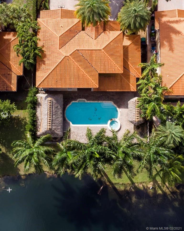 Miami Lakes # photo57
