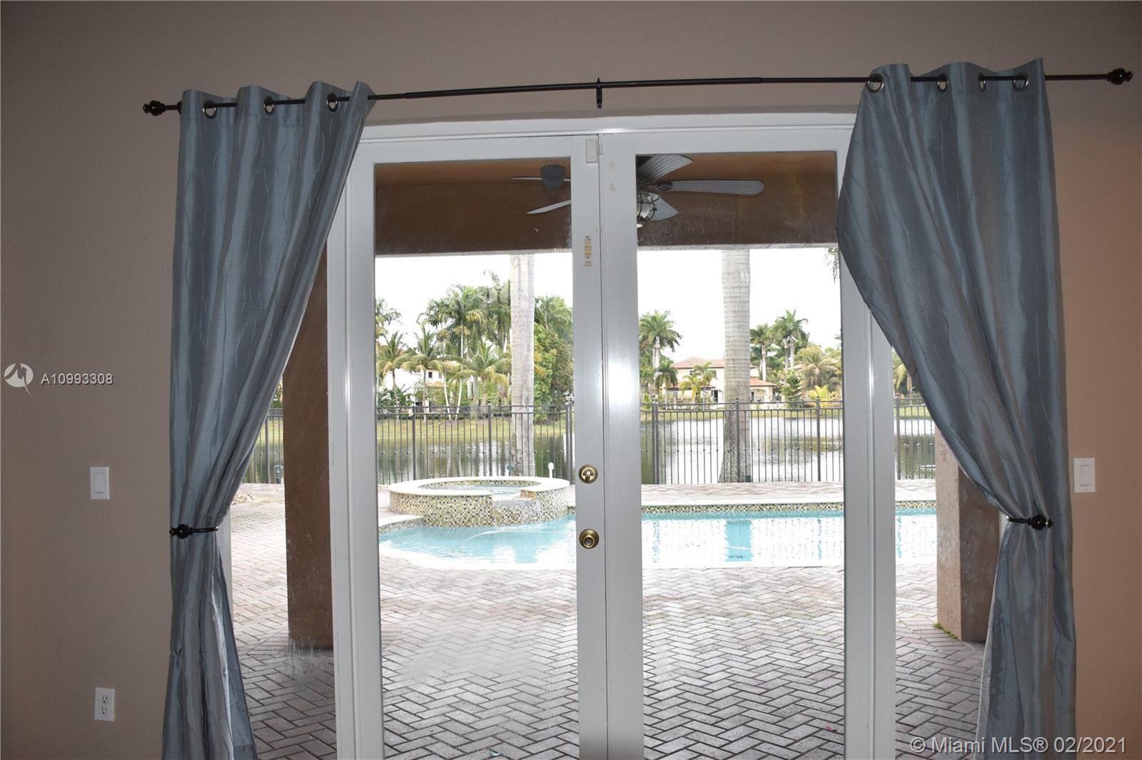 Miami Lakes # photo10