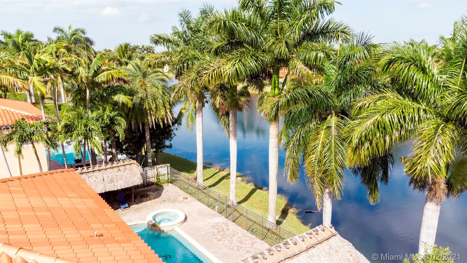 Miami Lakes # photo59