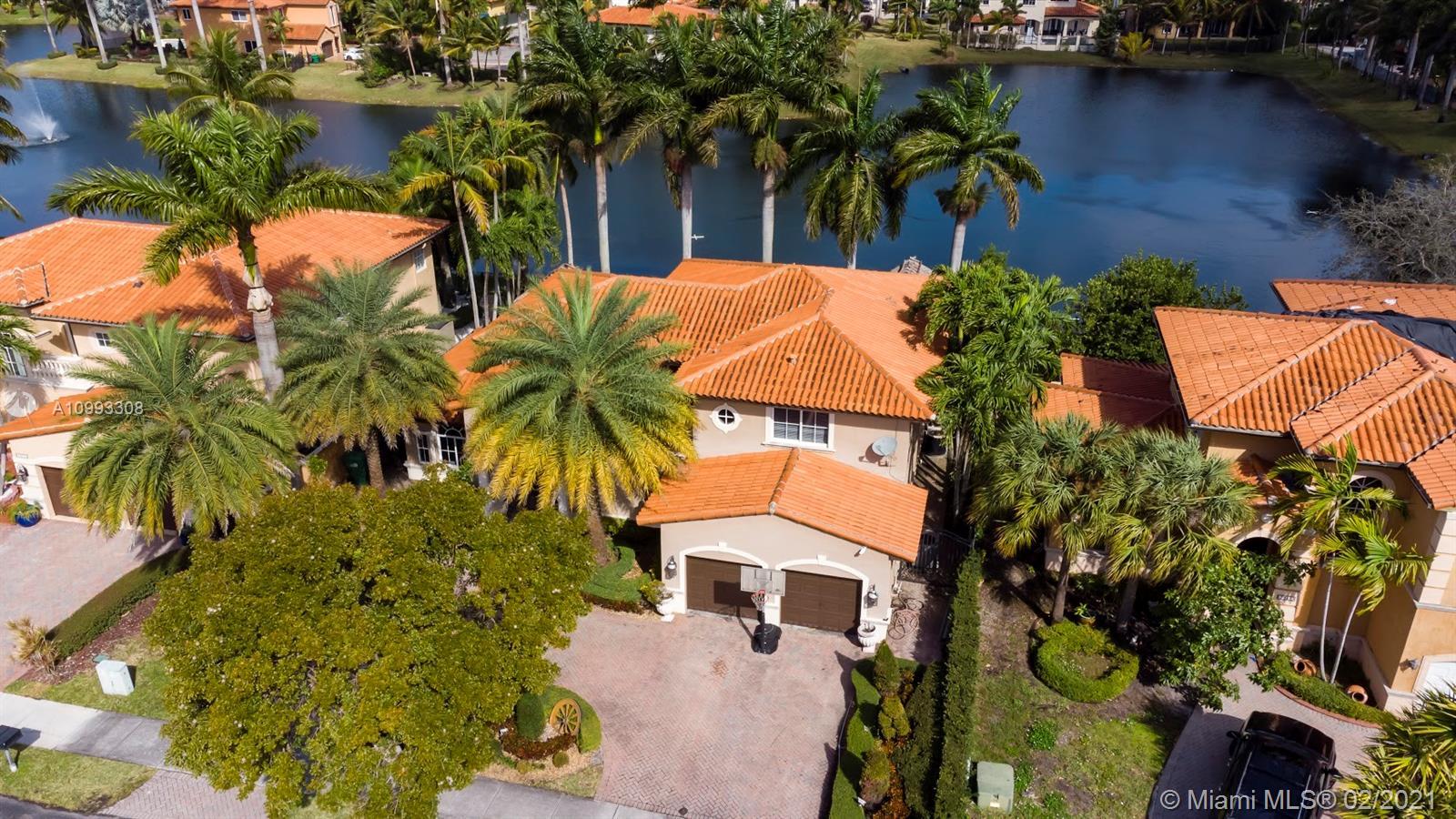 Miami Lakes # photo54