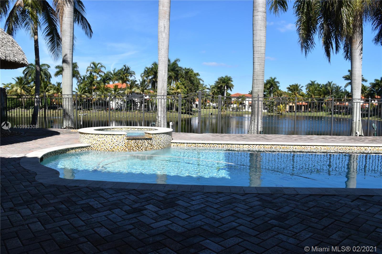Miami Lakes # photo11