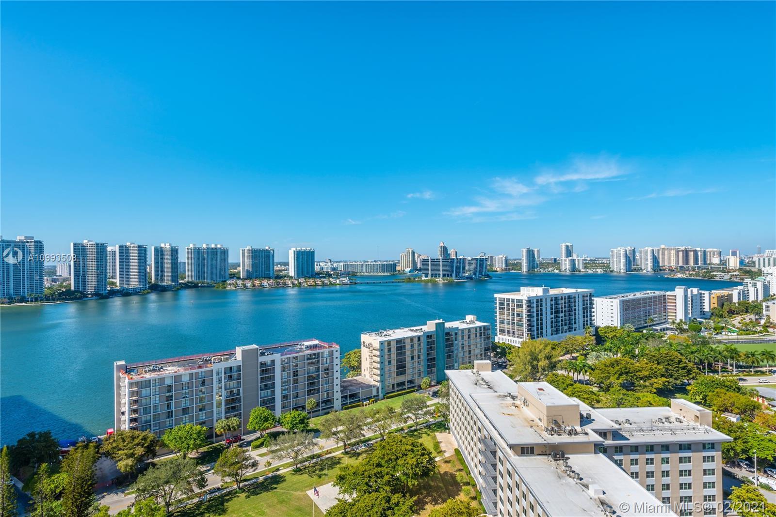 Winston Tower 400 #2402 - 231 174th St #2402, Sunny Isles Beach, FL 33160