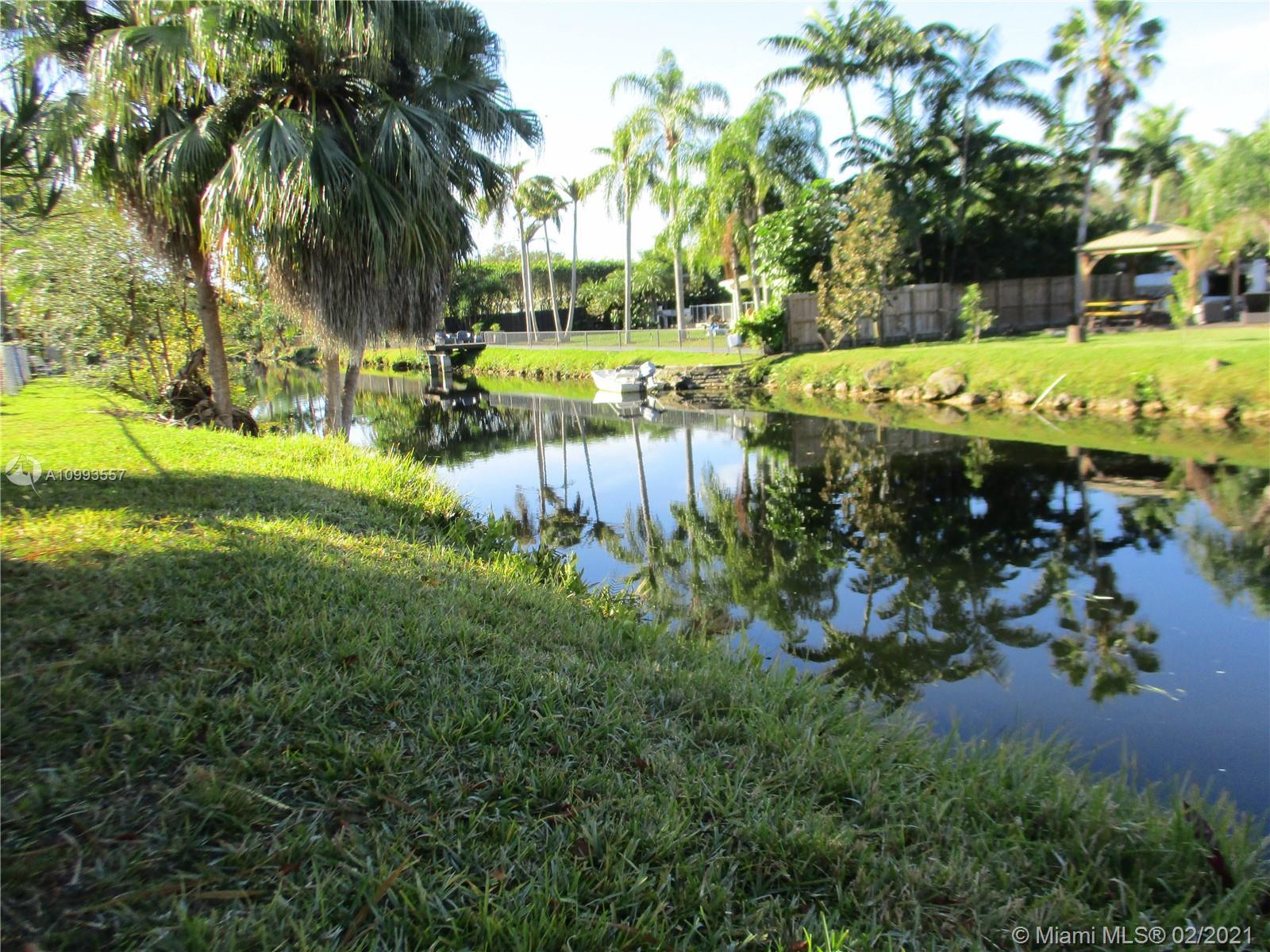 Royal Palm Harbor # - 13 - photo