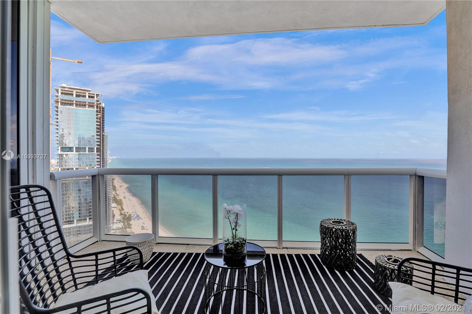 Trump Royale #5008 - 18201 Collins Ave #5008, Sunny Isles Beach, FL 33160