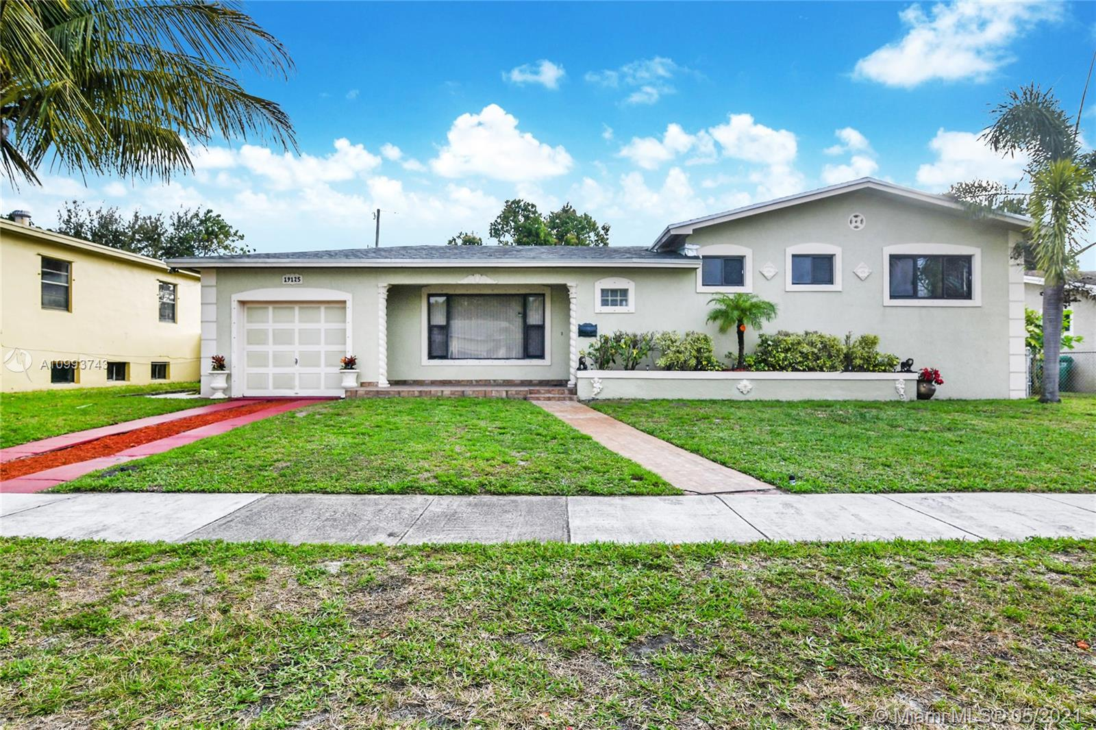 Main property image for  19125 NW 10th Ave
