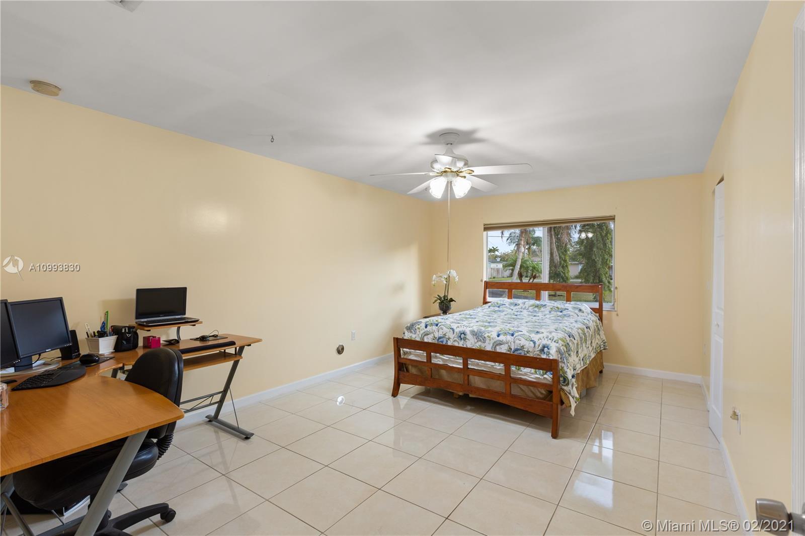 South Miami # photo52