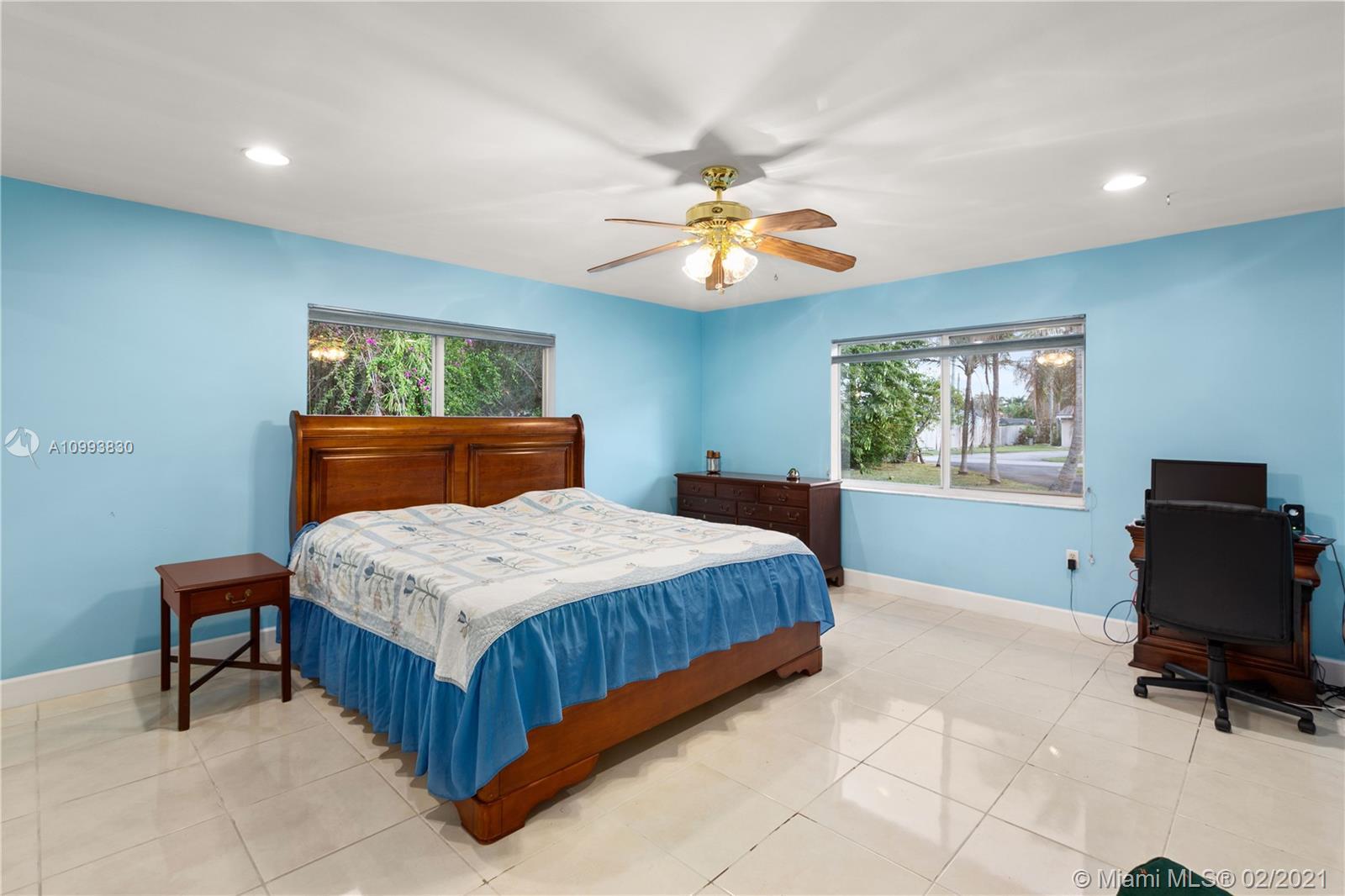 South Miami # photo57