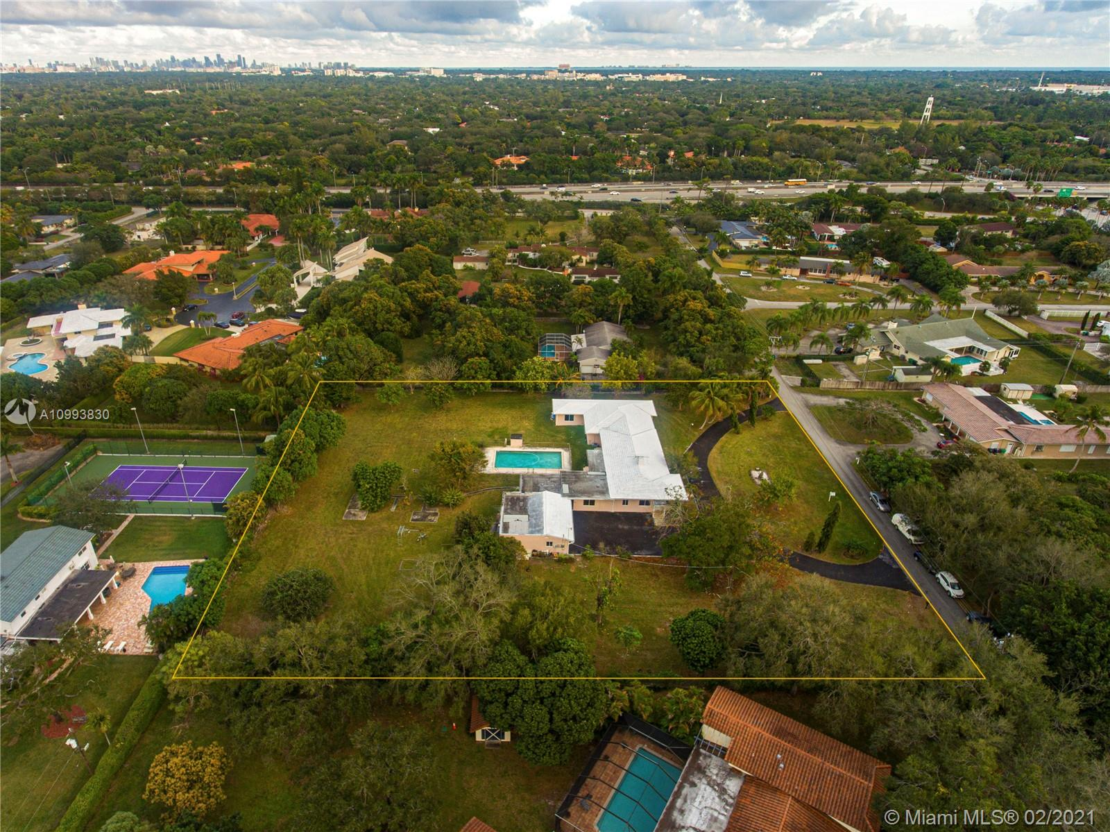 South Miami # photo07