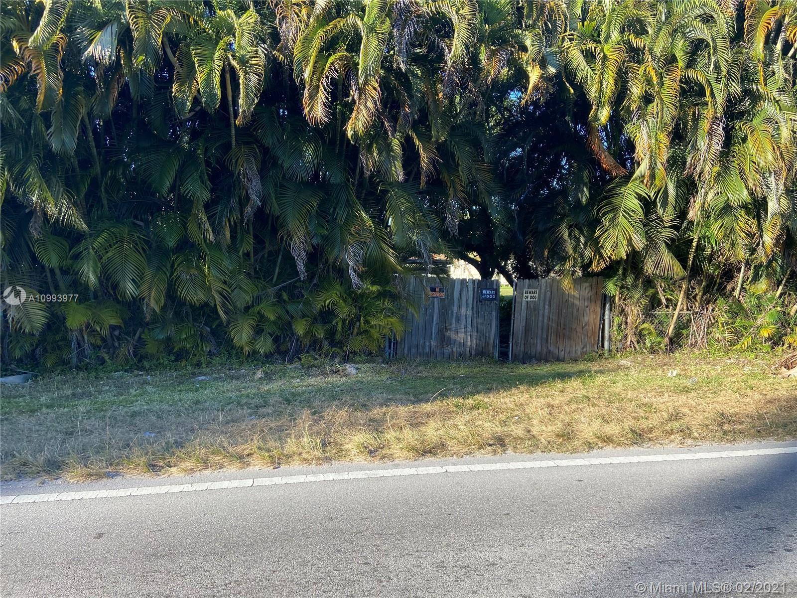 108 NE 160th St photo011