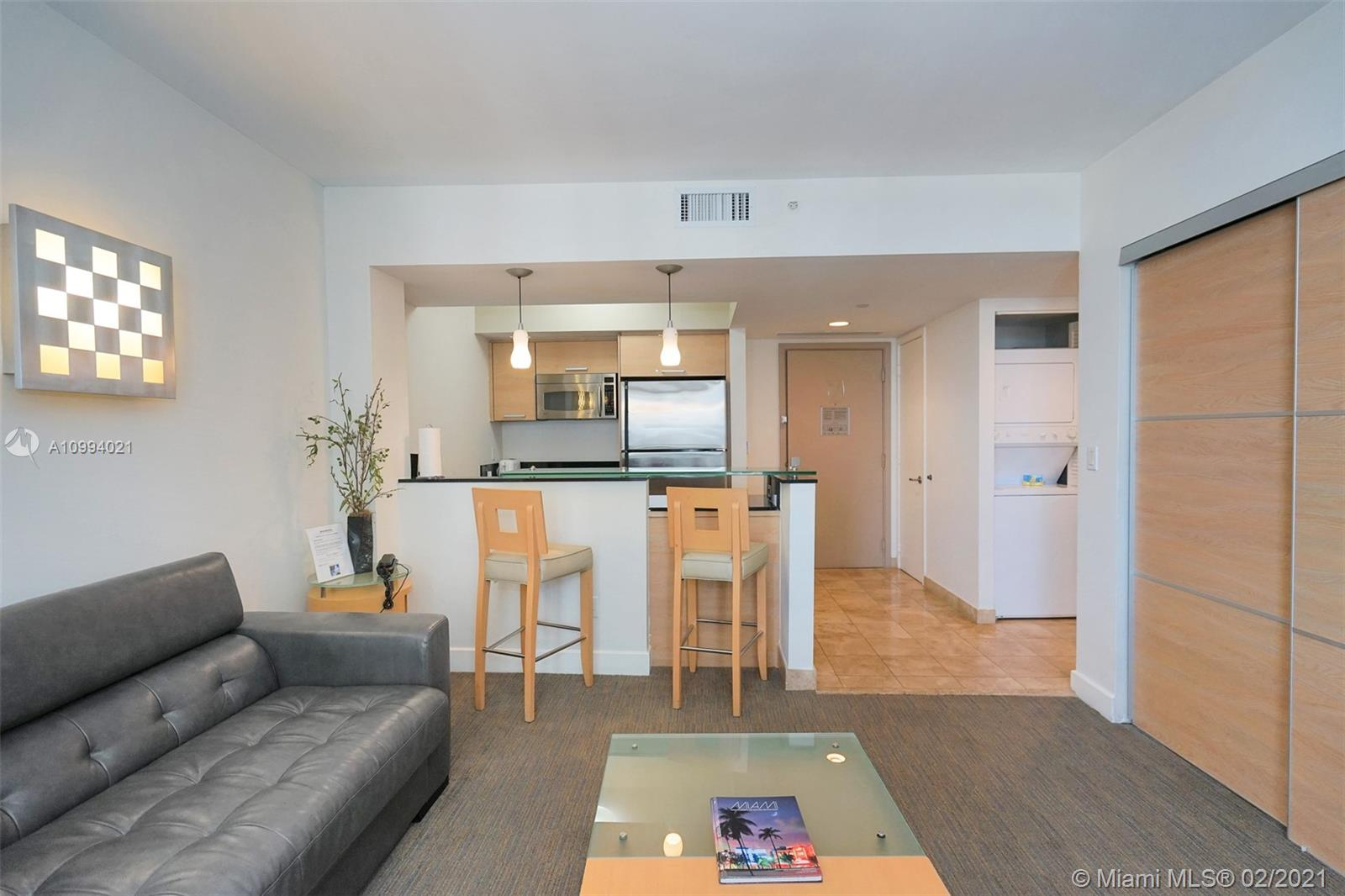 18683 Collins Ave #1409 photo07