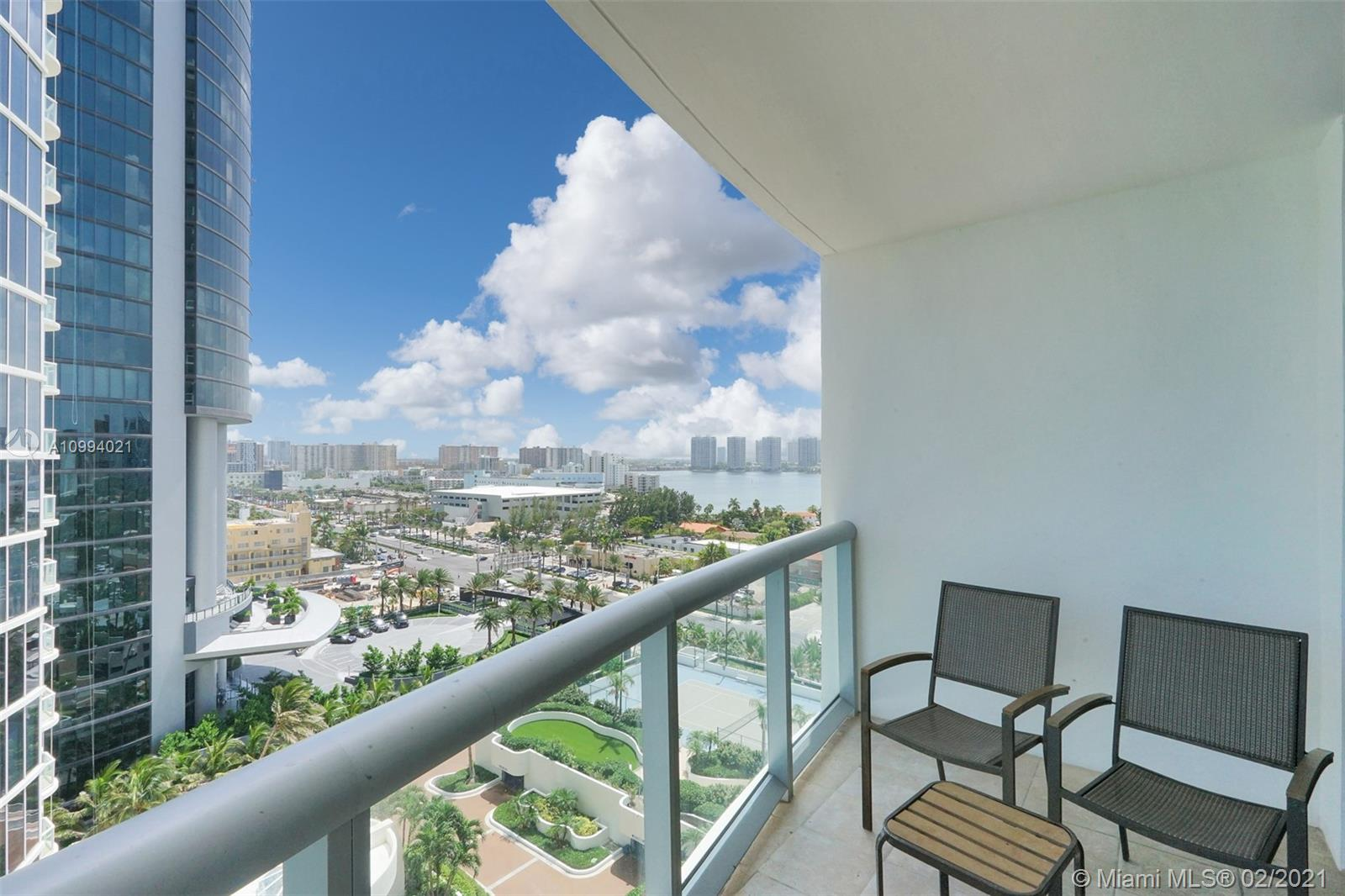 18683 Collins Ave #1409 photo032