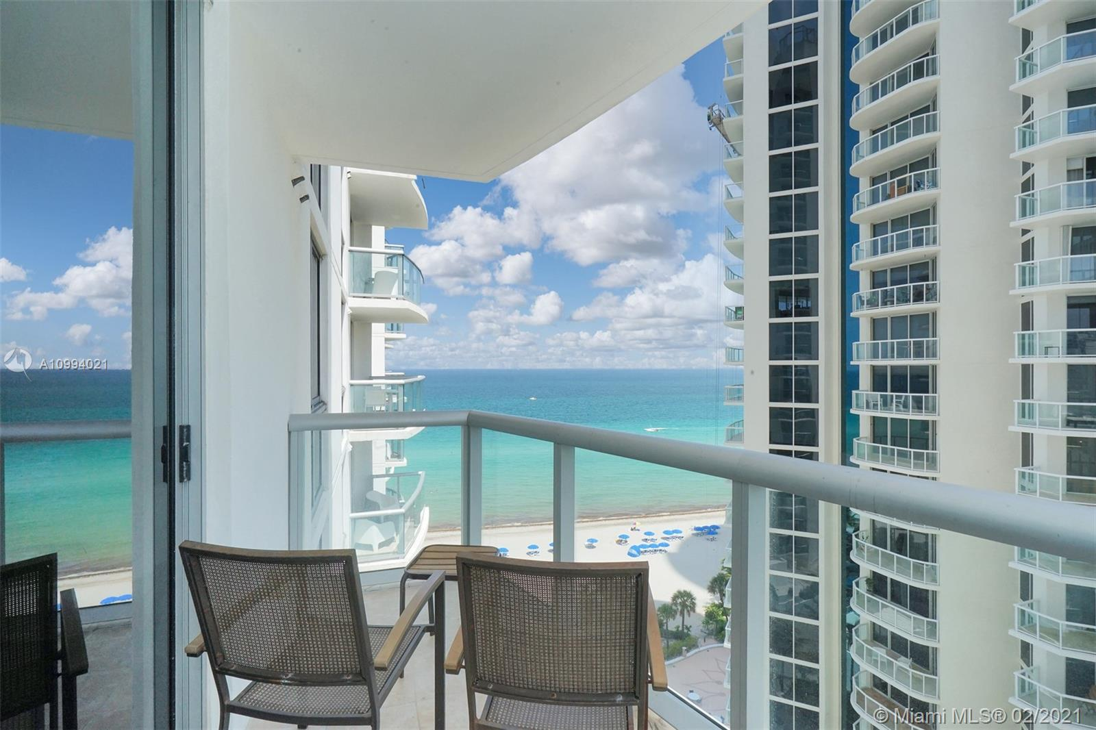 18683 Collins Ave #1409 photo010