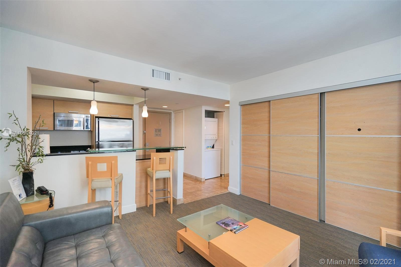 18683 Collins Ave #1409 photo08