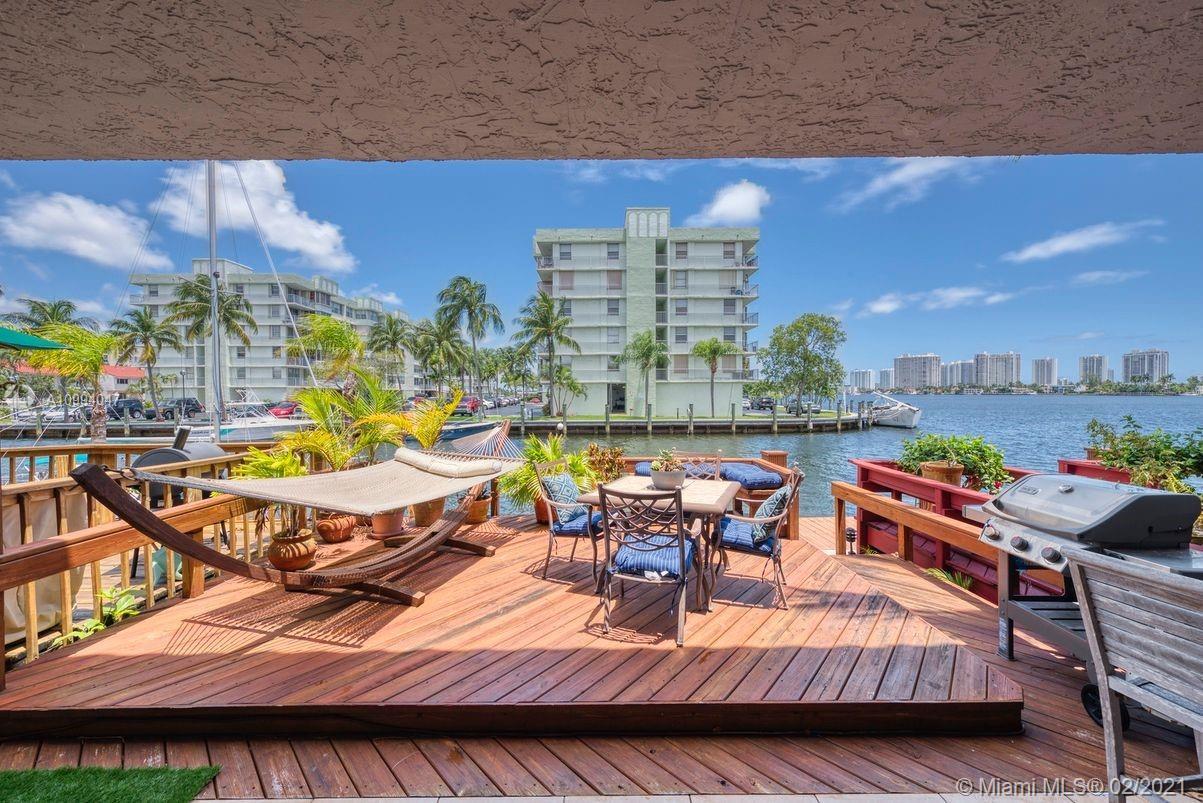 North Miami Beach #56 - 13 - photo