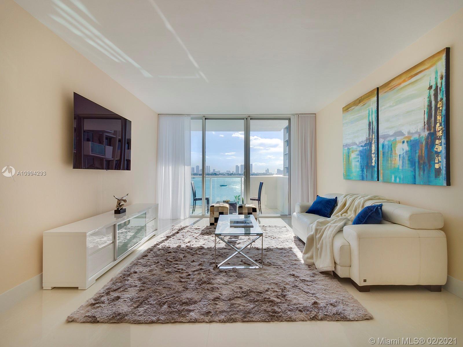 Mirador North #503 - 1200 West Ave #503, Miami Beach, FL 33139