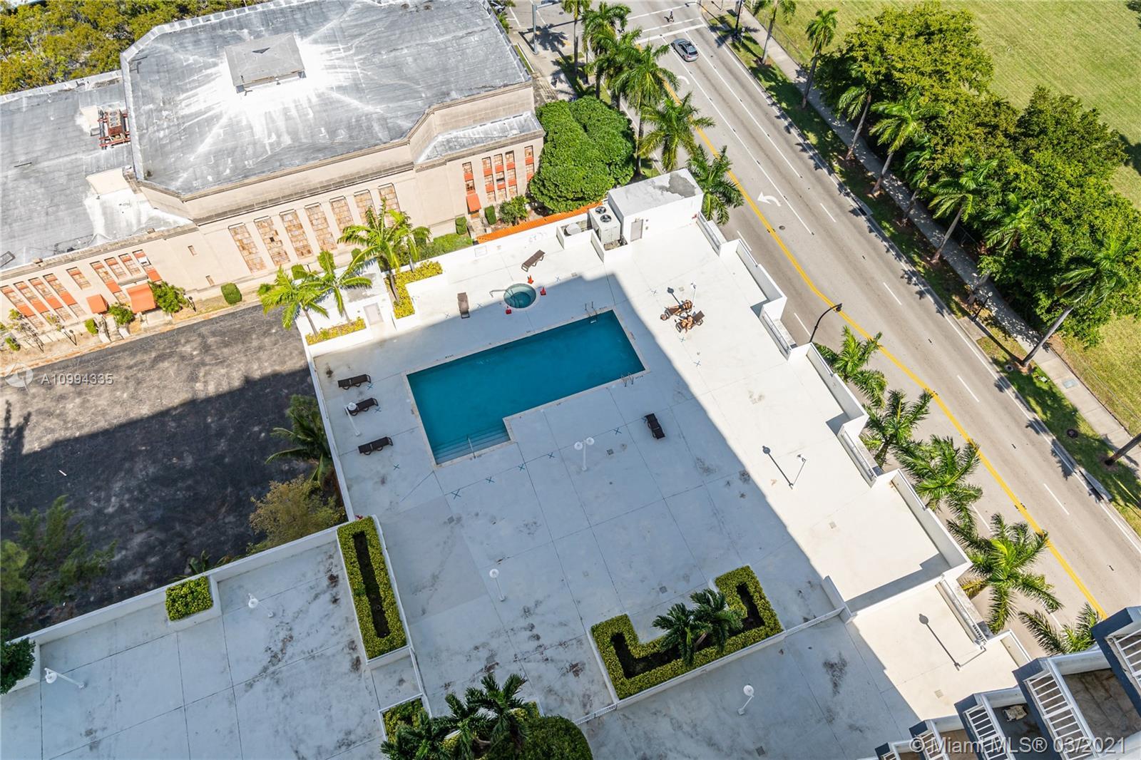 1800 Biscayne Plaza #PH09 - 16 - photo