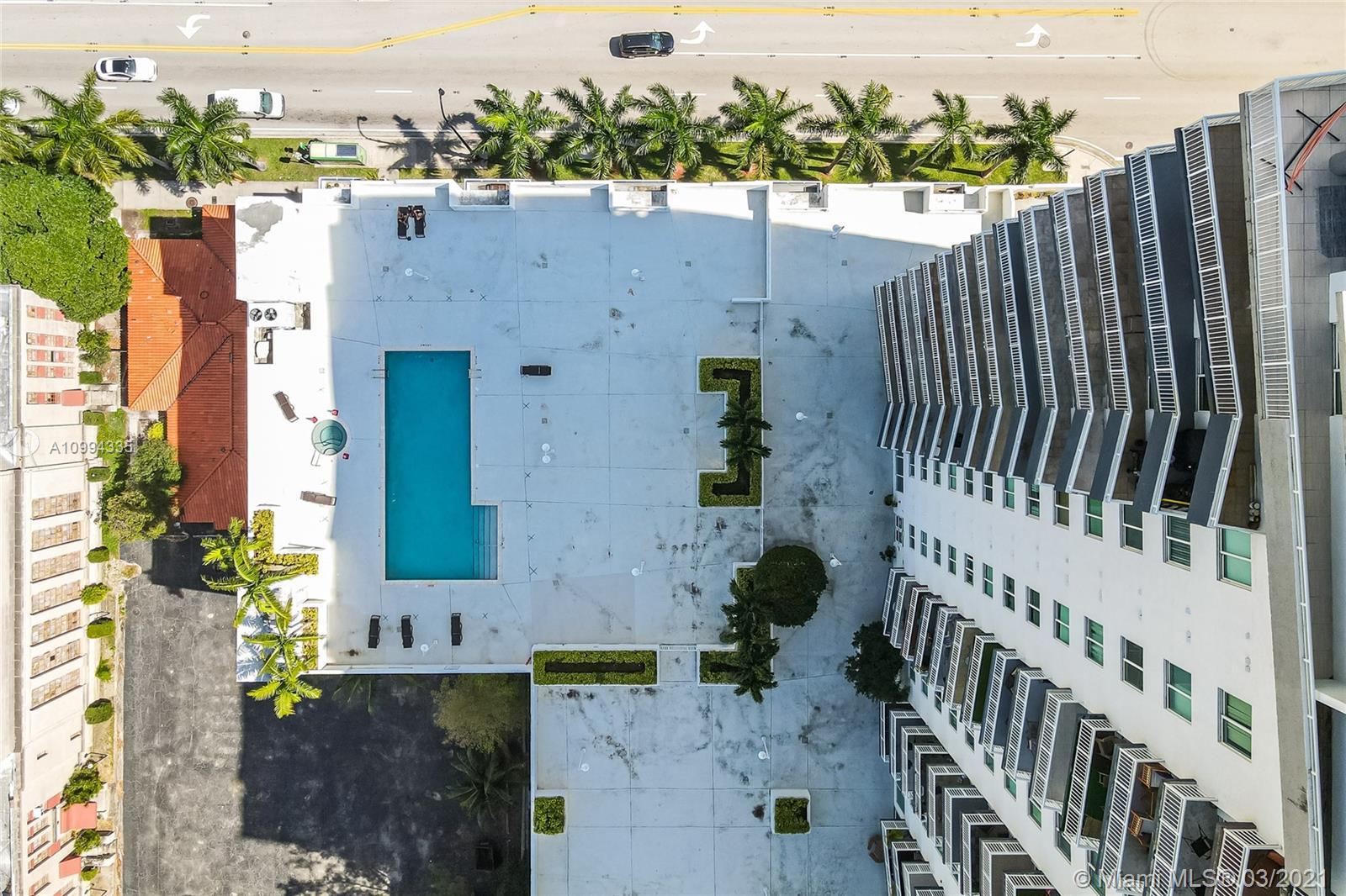 1800 Biscayne Plaza #PH09 - 09 - photo