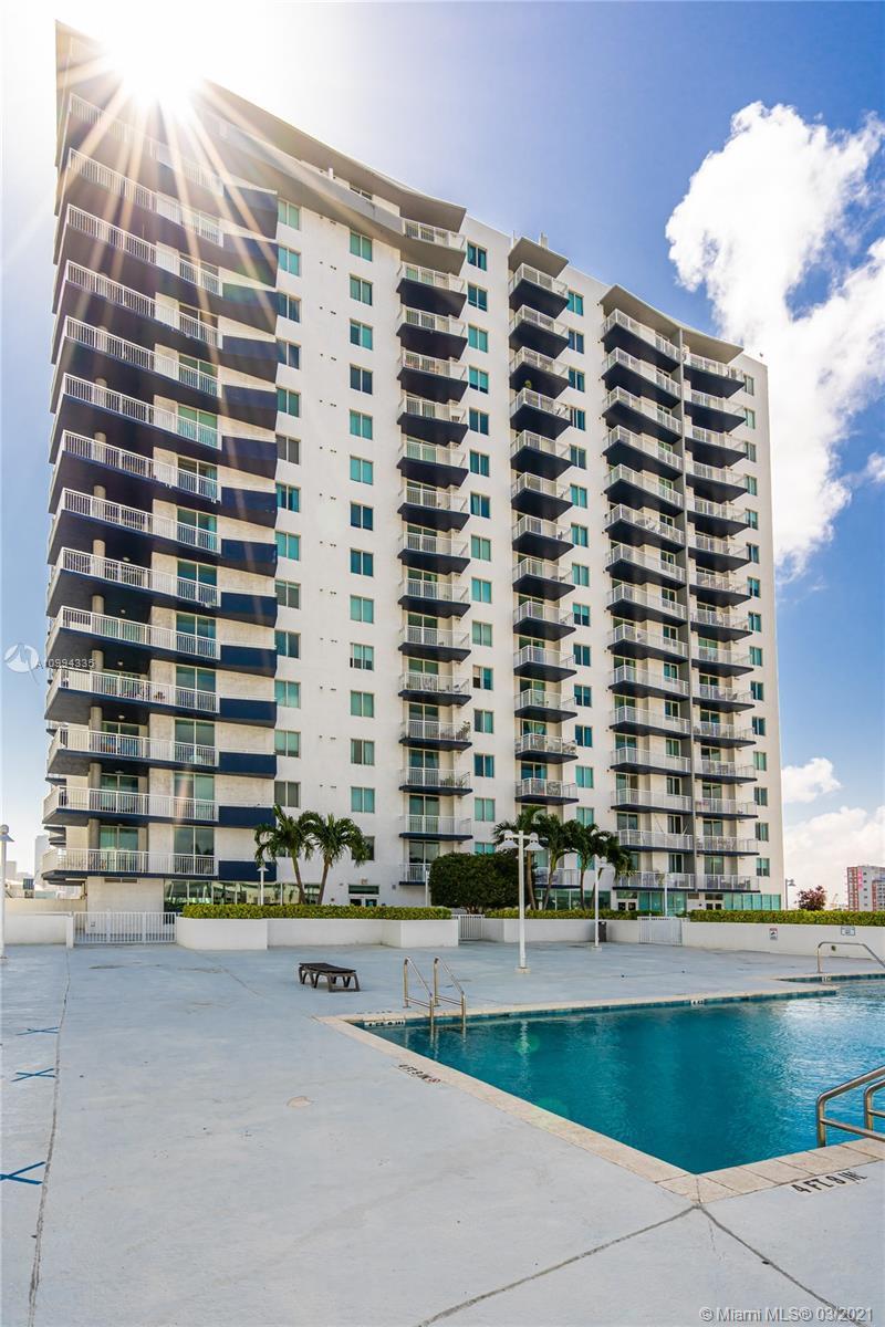 1800 Biscayne Plaza #PH09 - 18 - photo