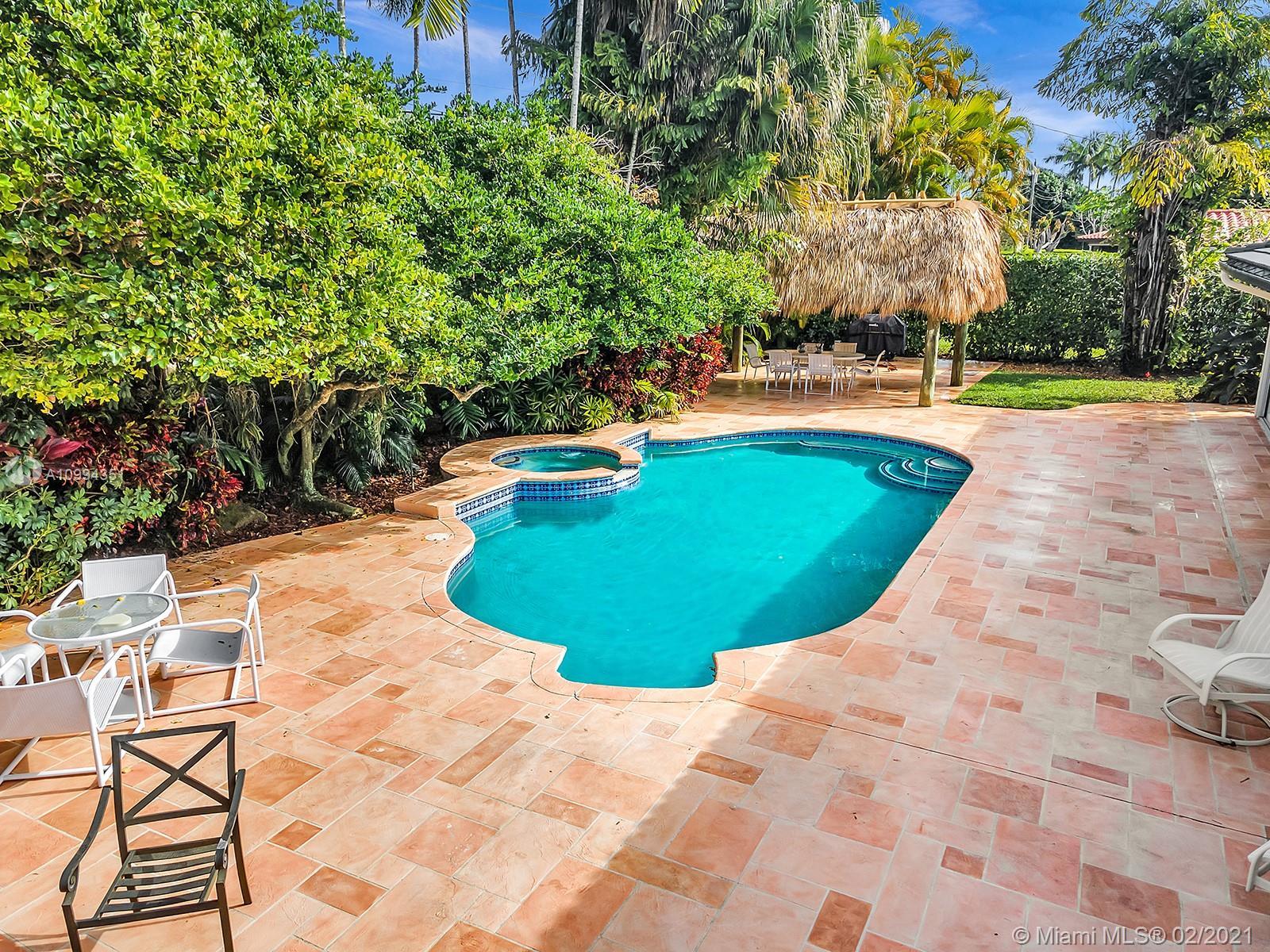 South Miami # - 12 - photo