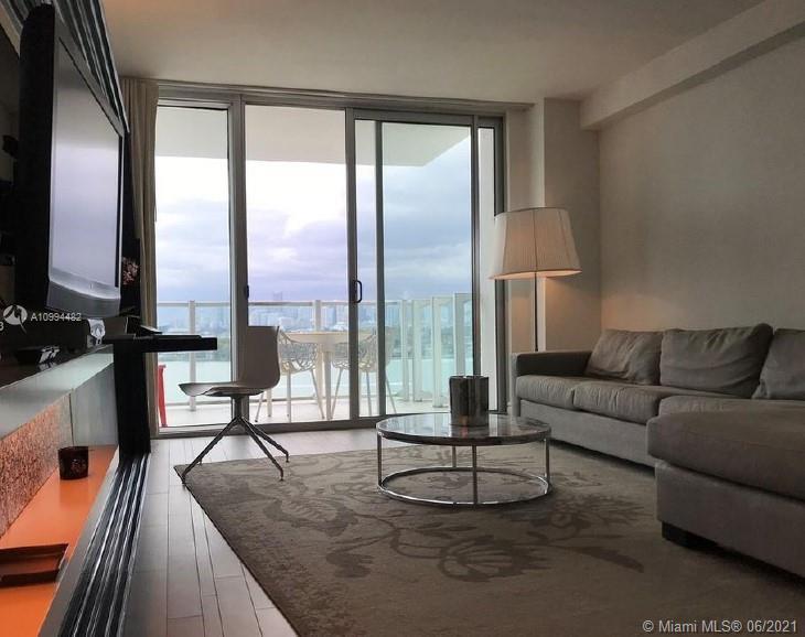 Mondrian South Beach #1210 photo03