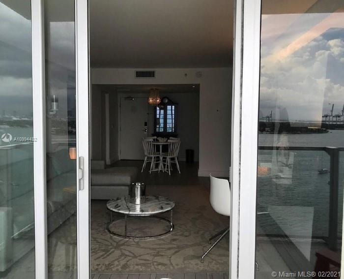 Mondrian South Beach #1210 photo04
