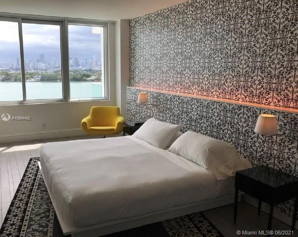 Mondrian South Beach #1210 photo08