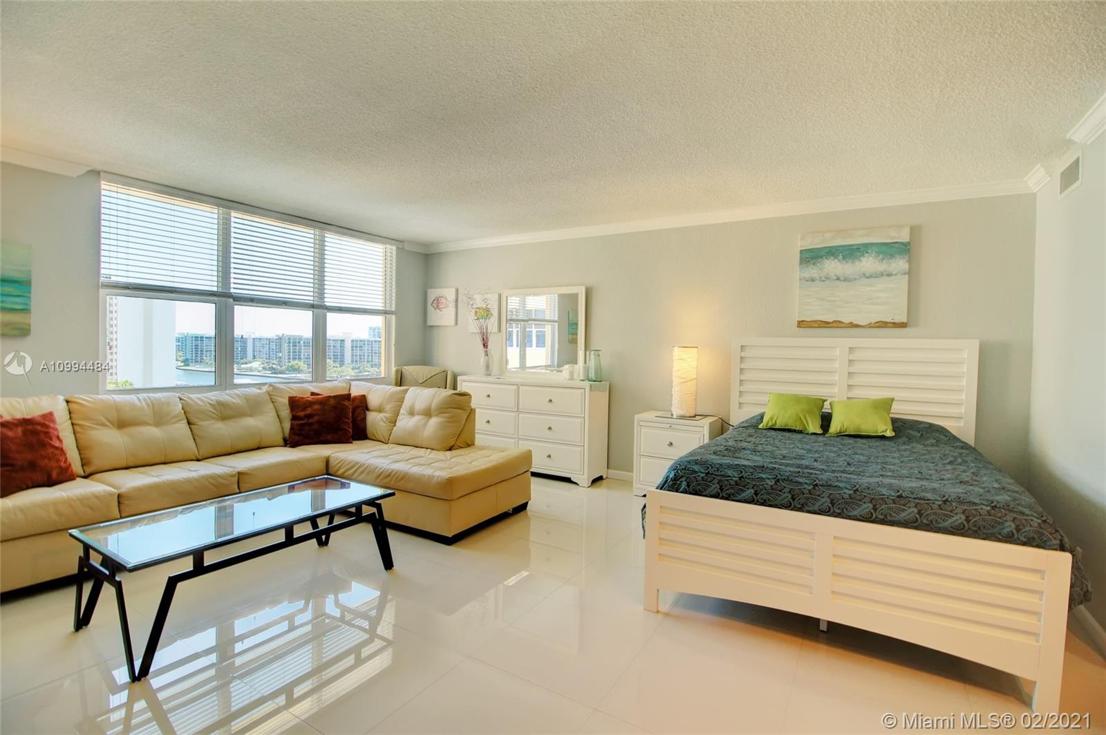 The Wave #934 available May 1 - 2501 S Ocean Dr #934 available May 1, Hollywood, FL 33019
