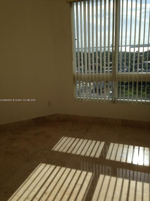 6365 Collins Ave #1508 photo020