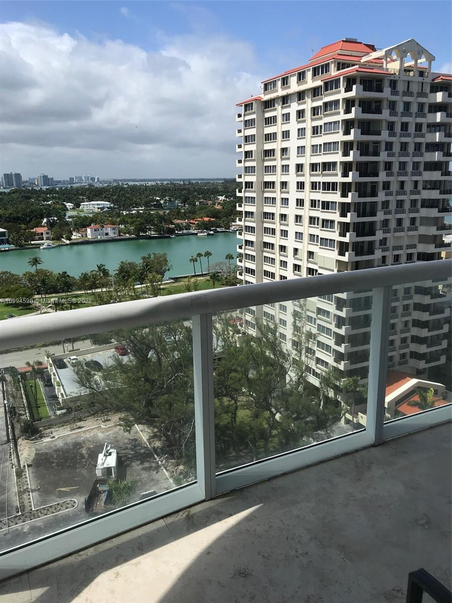 6365 Collins Ave #1508 photo024