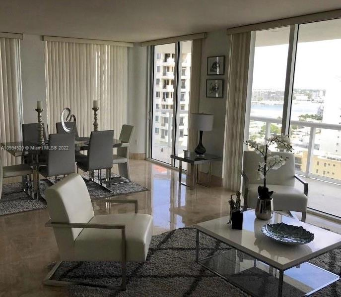 6365 Collins Ave #1508 photo08