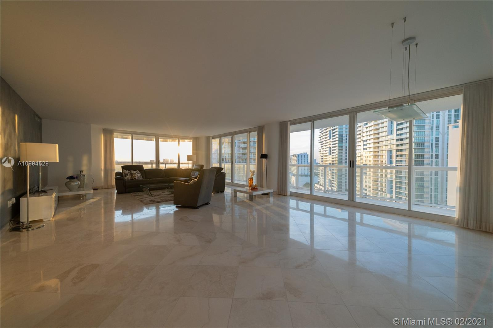 16400 Collins Ave #1746 photo013
