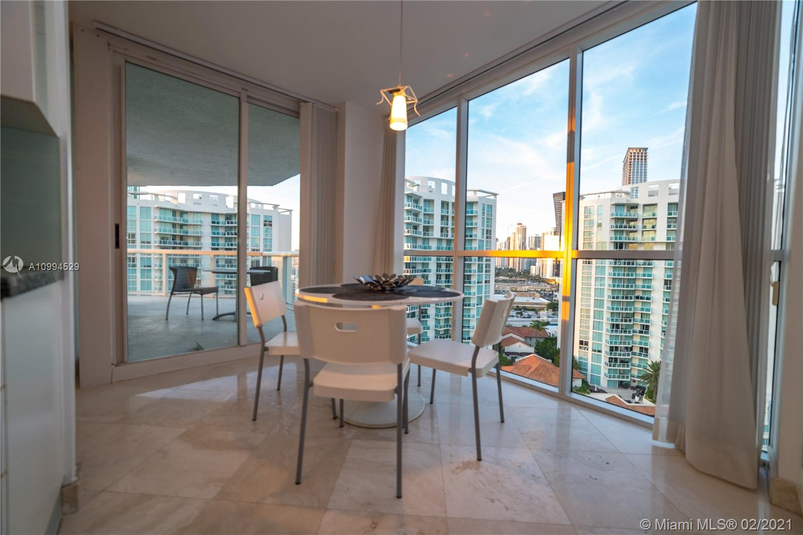 16400 Collins Ave #1746 photo017