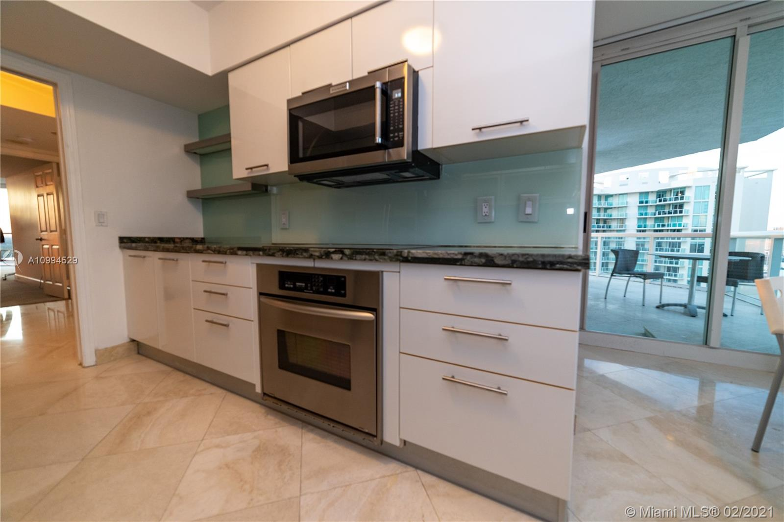 16400 Collins Ave #1746 photo016