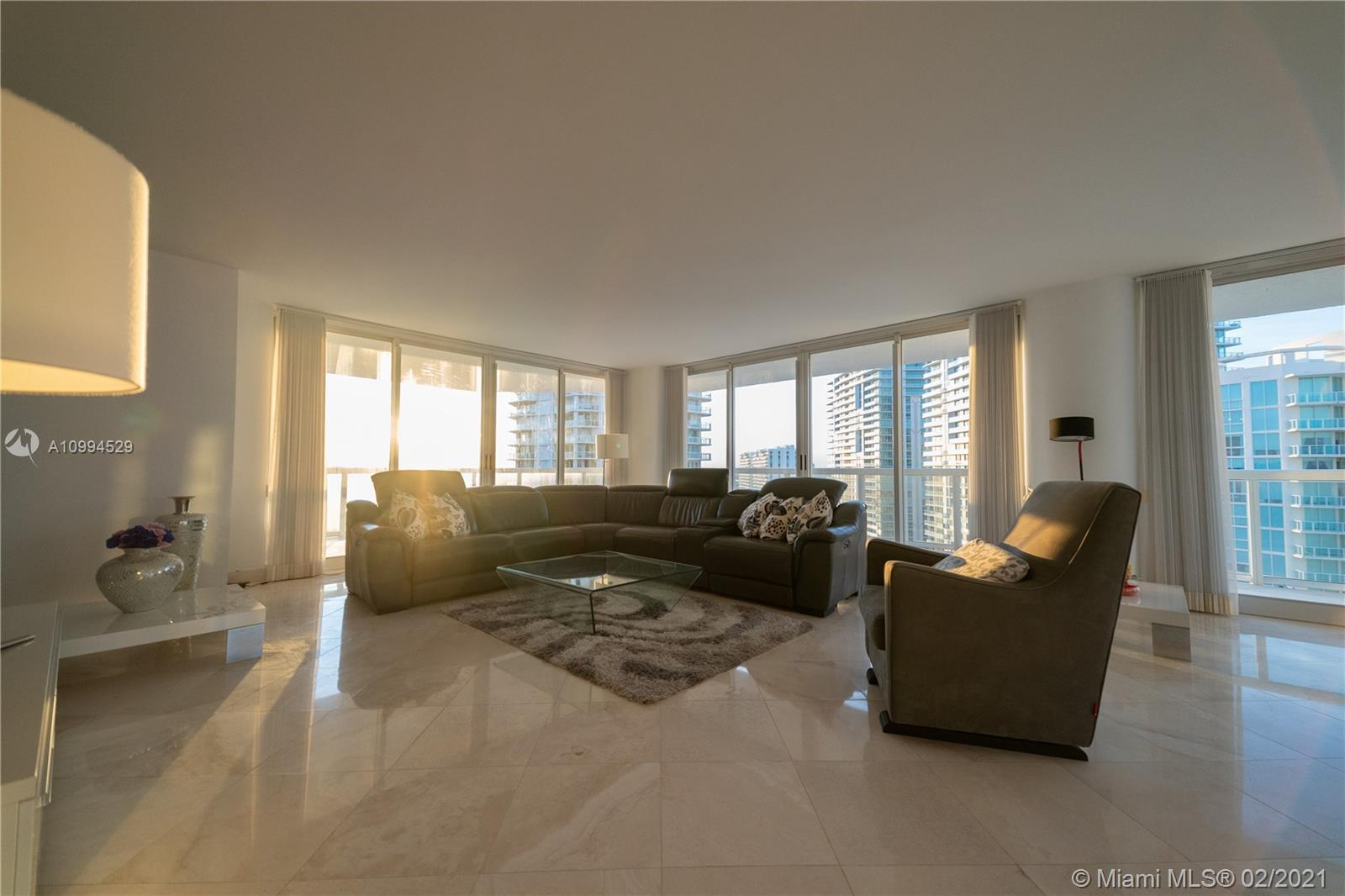 16400 Collins Ave #1746 photo012