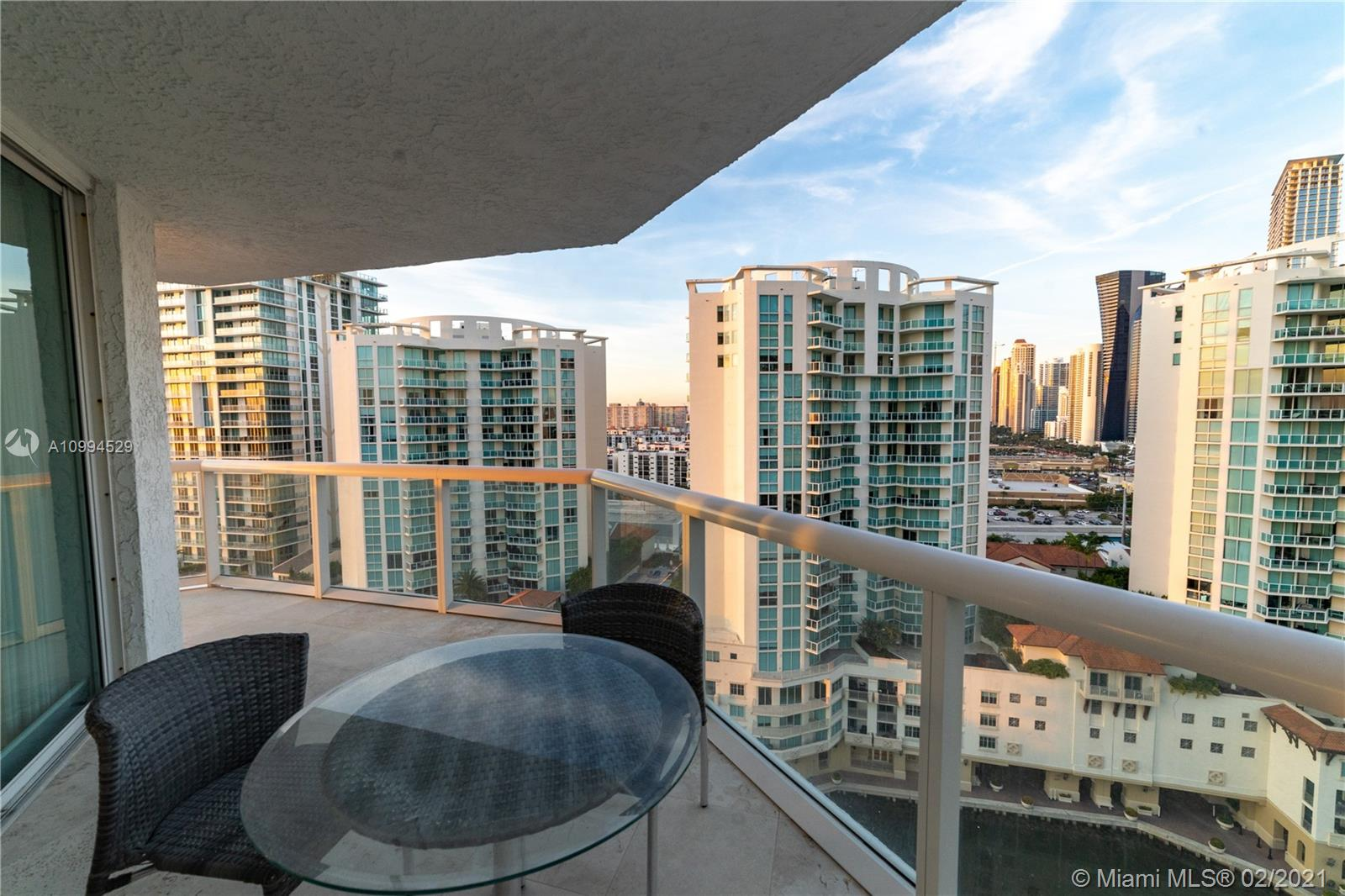 16400 Collins Ave #1746 photo022