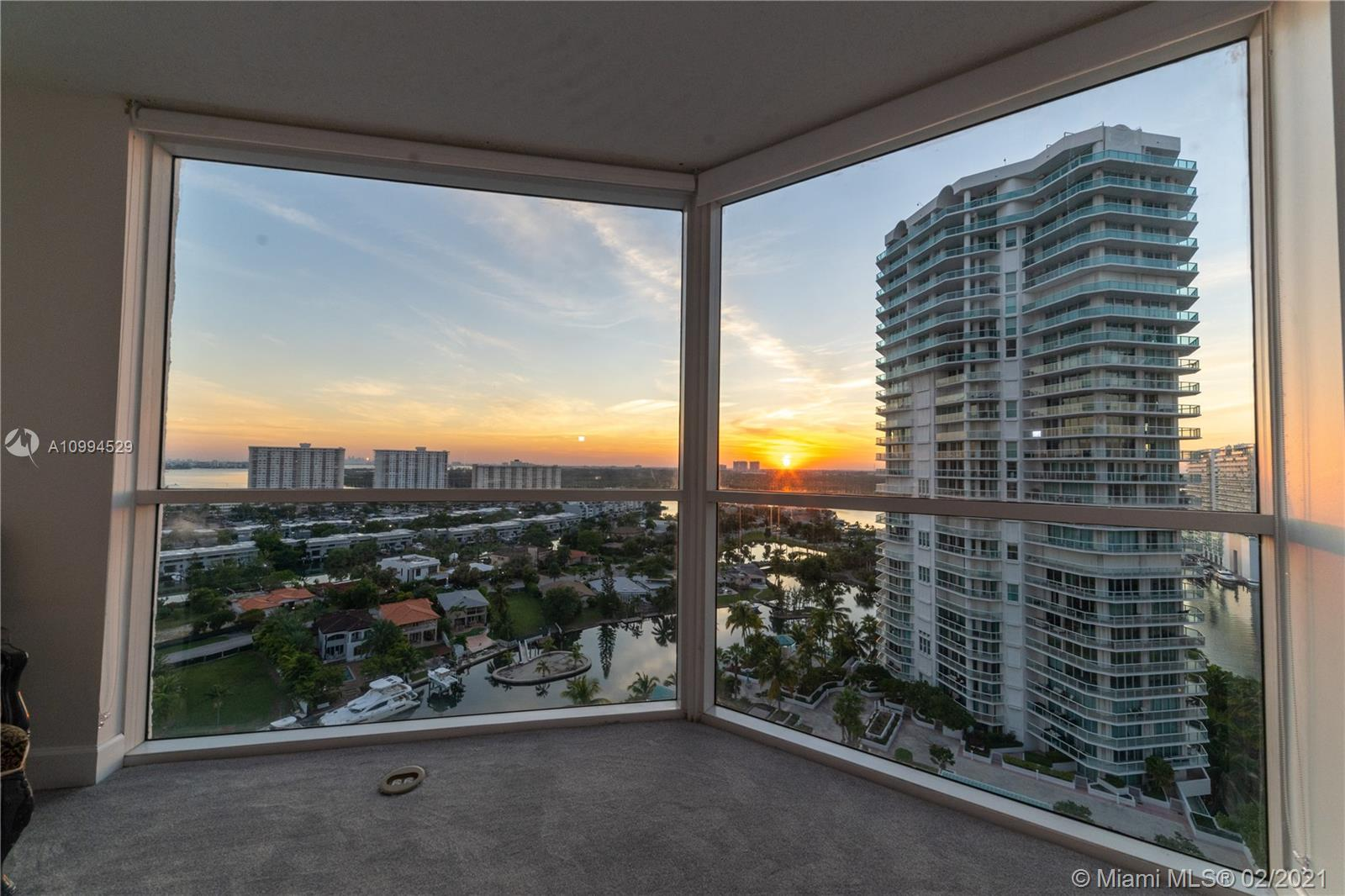 16400 Collins Ave #1746 photo07