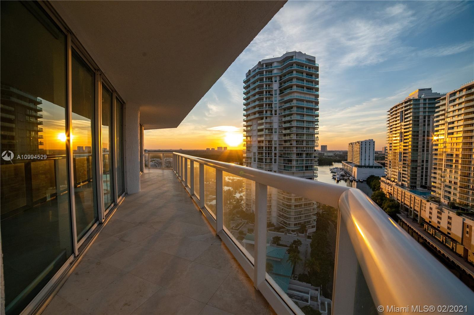 16400 Collins Ave #1746 photo020