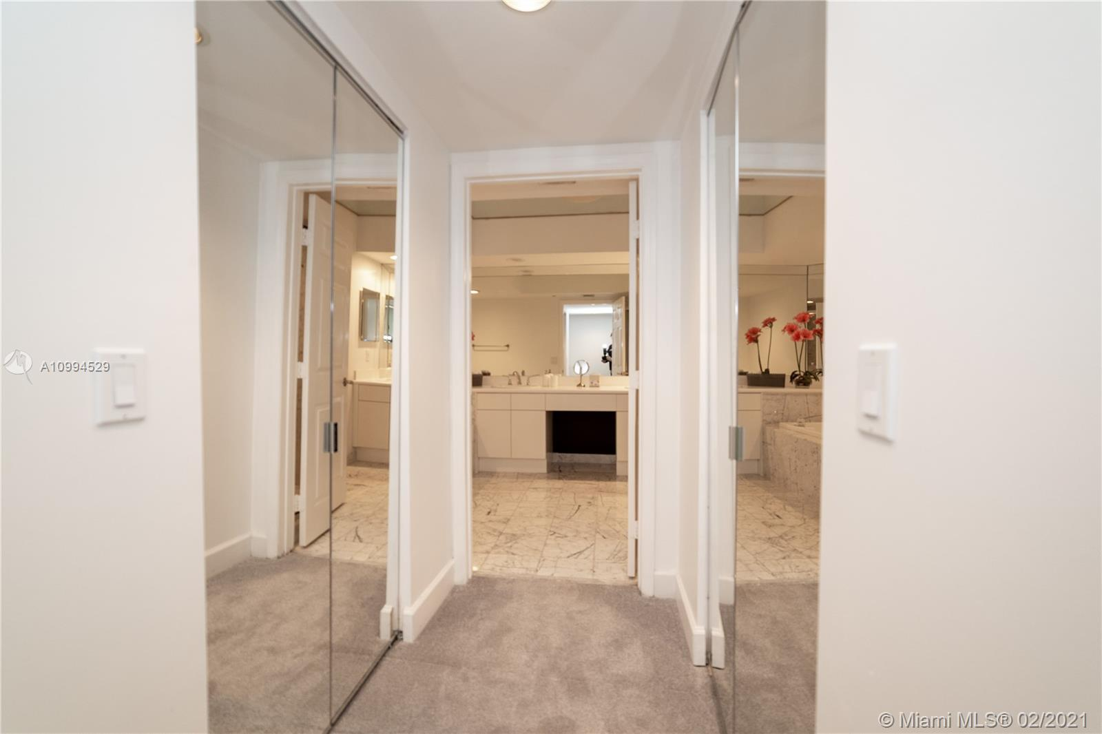 16400 Collins Ave #1746 photo09