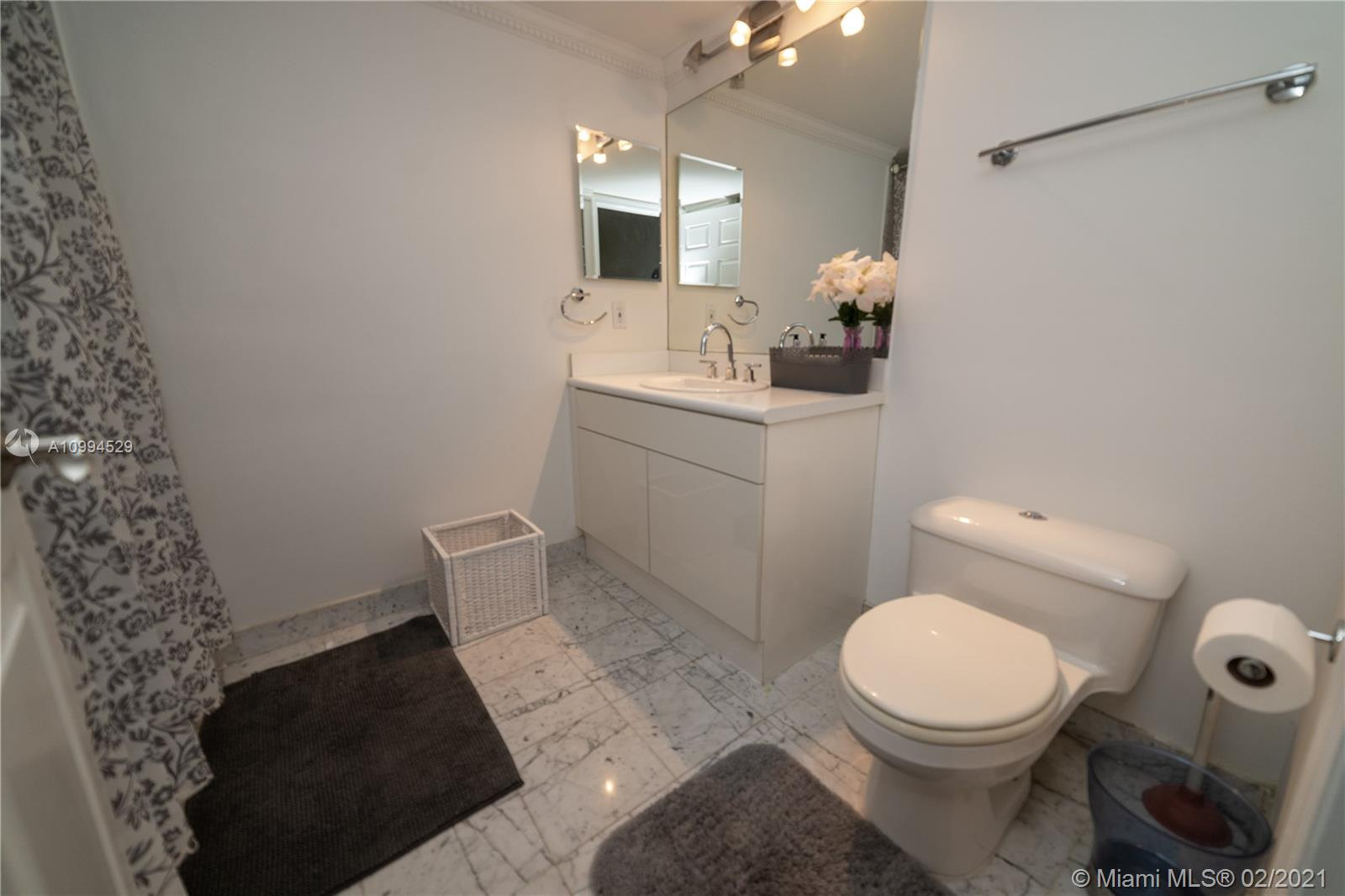 16400 Collins Ave #1746 photo024