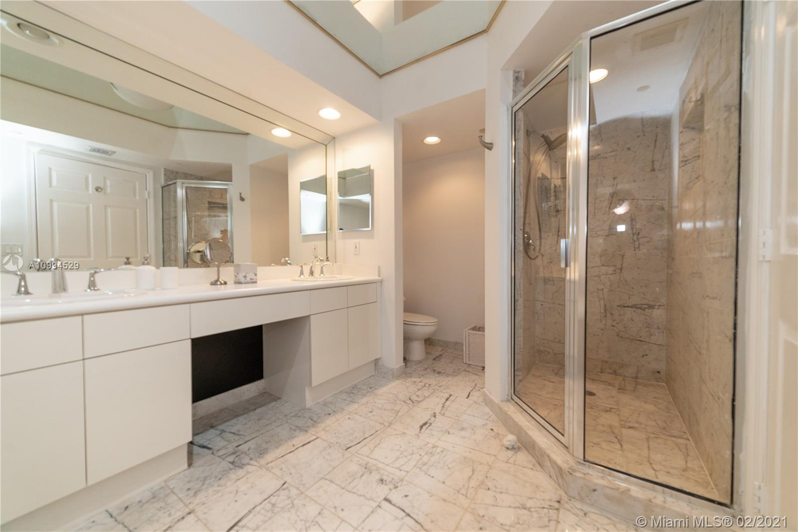 16400 Collins Ave #1746 photo010