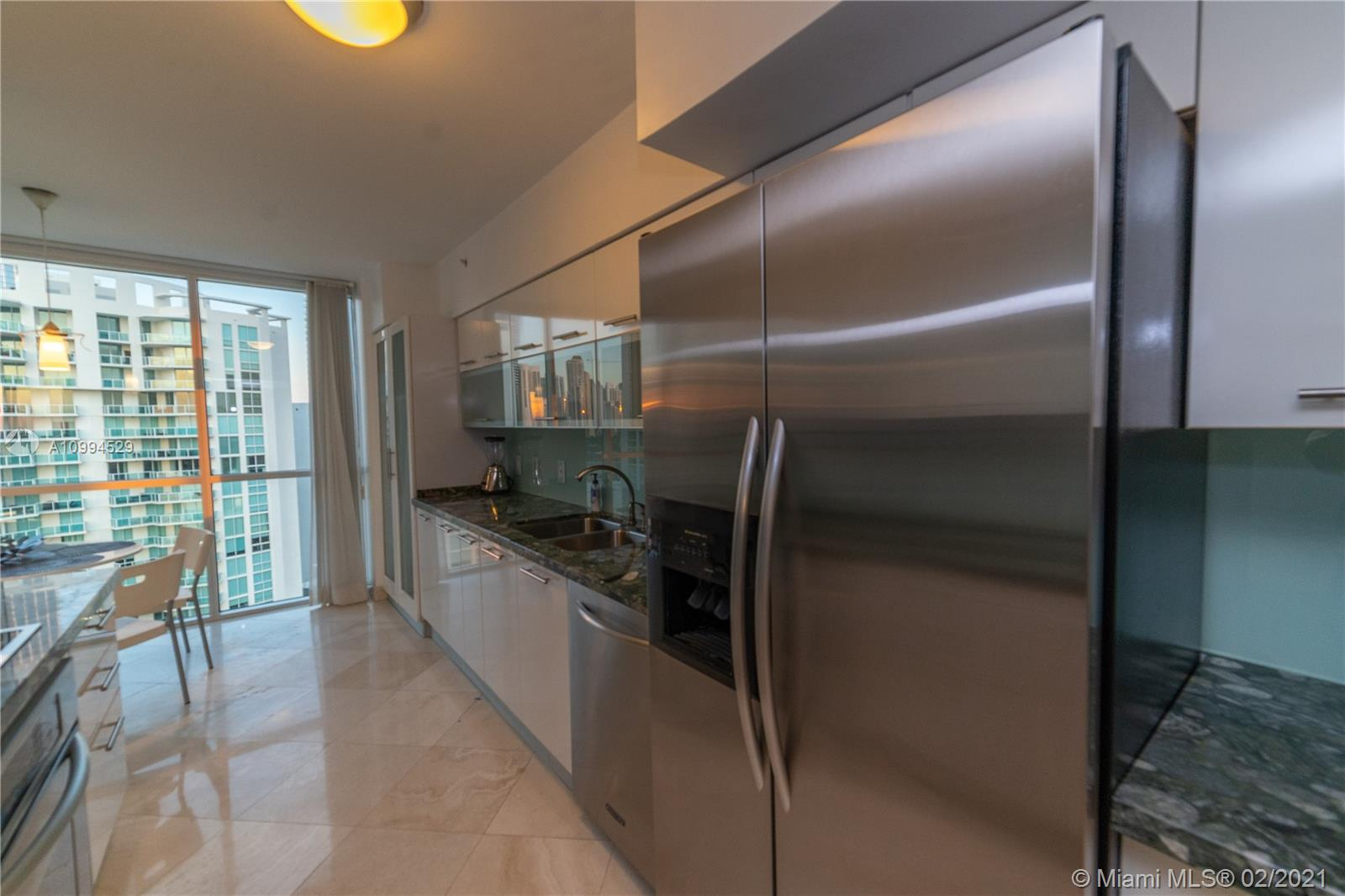 16400 Collins Ave #1746 photo014