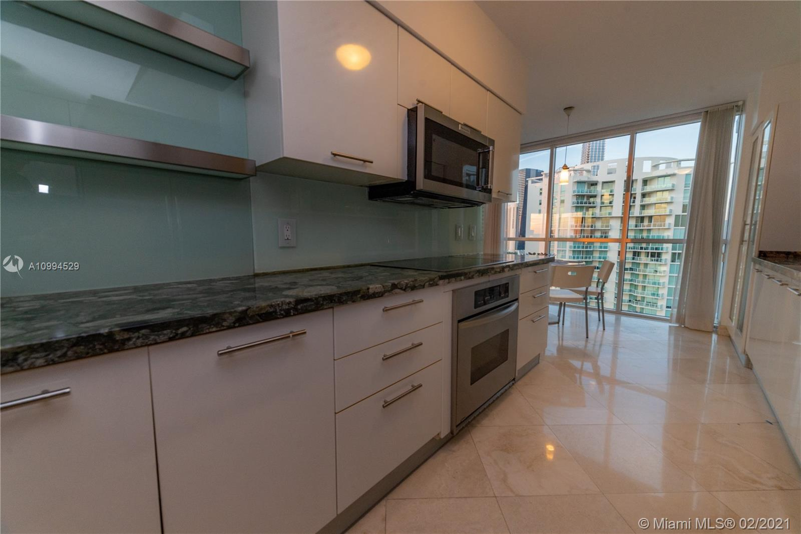 16400 Collins Ave #1746 photo015