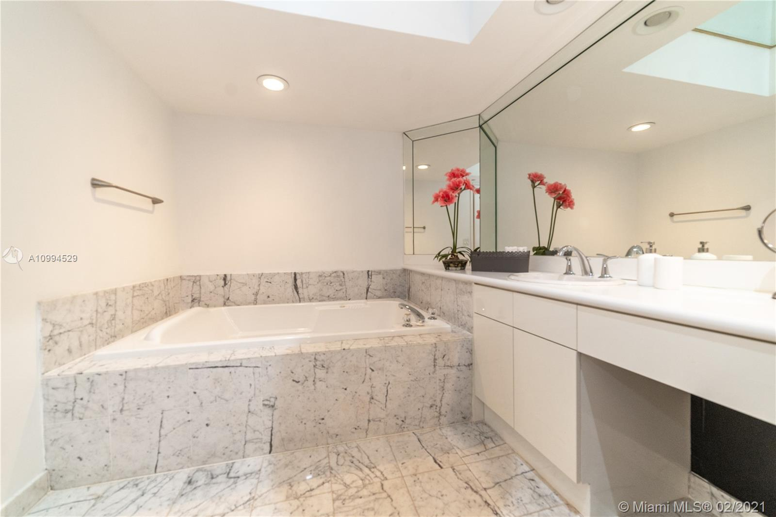 16400 Collins Ave #1746 photo011