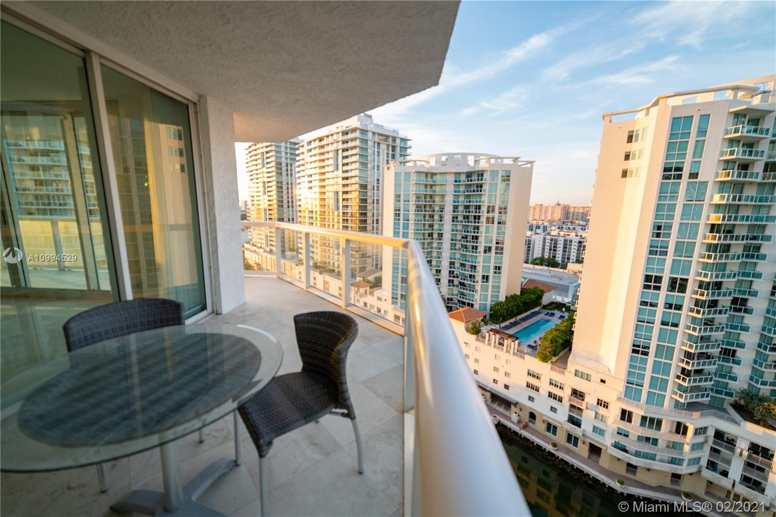 16400 Collins Ave #1746 photo019